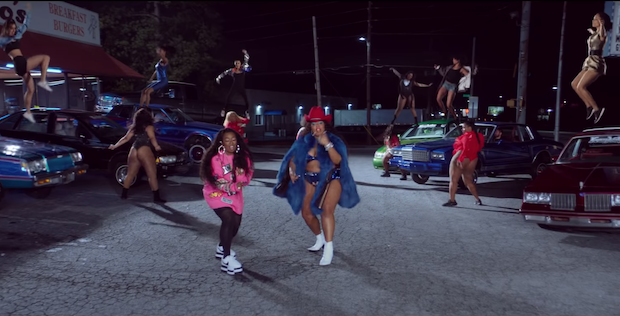 lizzo-tempo-video-missy-elliott-1564151140