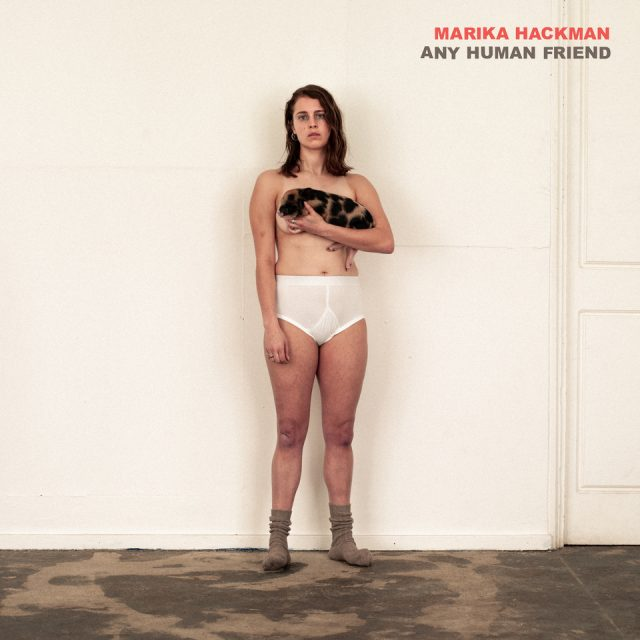 marika-hackman-all-night-1564063209