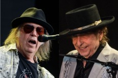neil-young-bob-dylan-2019