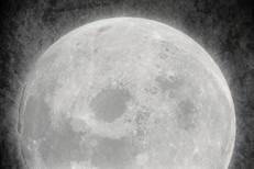 Strand-Of-Oaks-Moon-Landing-Eraserland