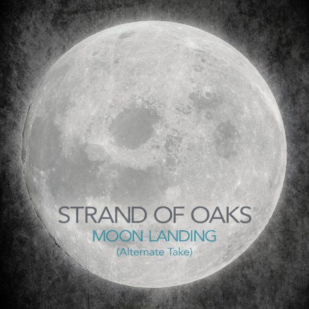 """Strand Of Oaks Share Alternate """"Moon Landing"""": Listen"""