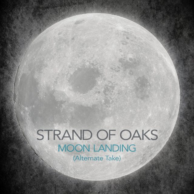 Strand-Of-Oaks-Moon-Landing-Eraserland