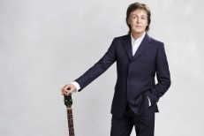 paul-mccartney-press-photo-1563454594