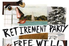 retirement-party-free-will-1564417531