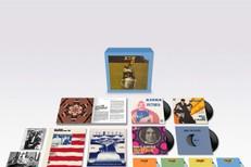 the-kinks-arthur-box-set-anniversary-1564496857