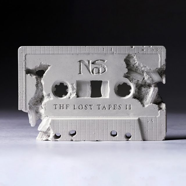 nas-lost-tapes-ii