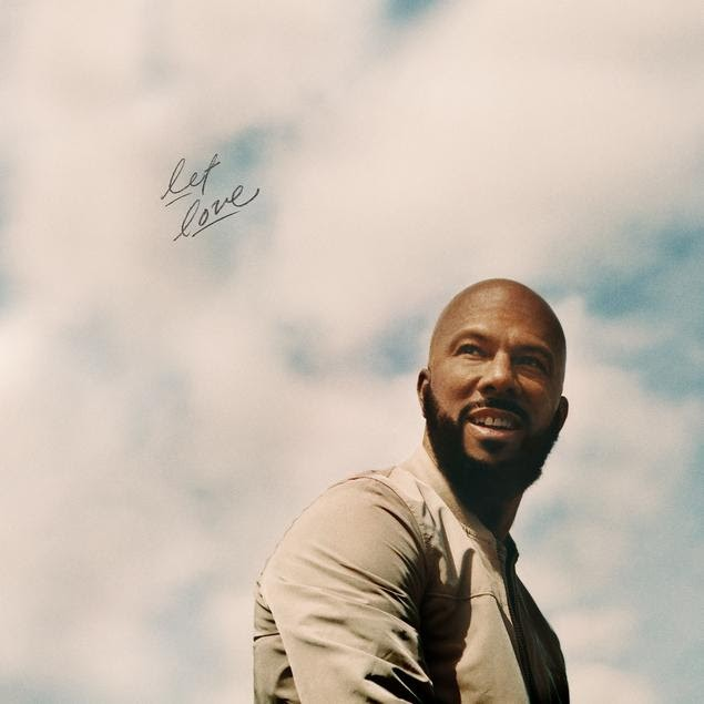 common-let-love-album