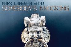 mark-lanegan-band