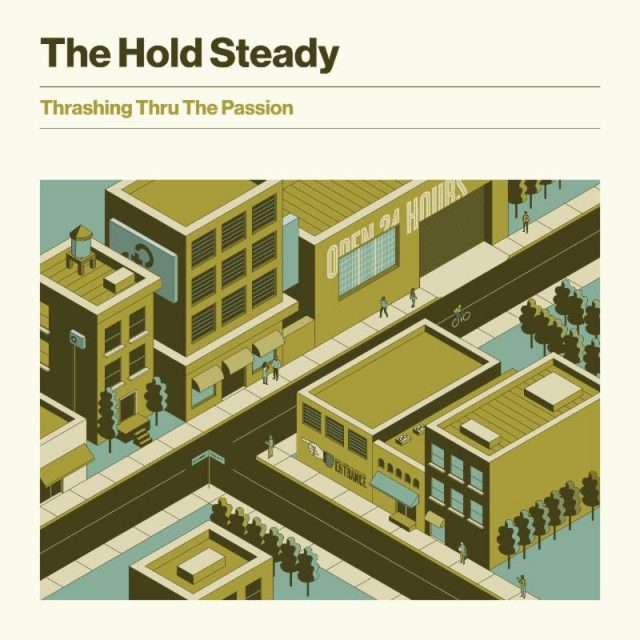 the-hold-steady-thrashing-thru-the-passion-album-cover