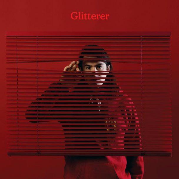 GLITTERER
