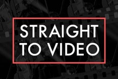 Straight To Video