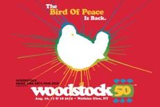 woodstock-50-1562709048-640x3601-1564598105