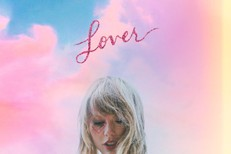taylor-swift-lover-album