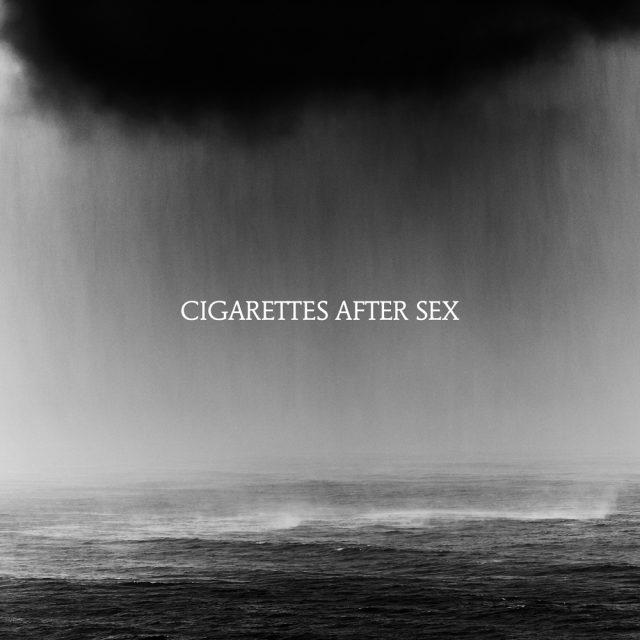 cigarettes-after-sex