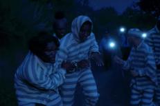 """A$AP Rocky - """"Babushka Boi"""" Video"""