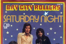 Bay-City-Rollers-Saturday-Night