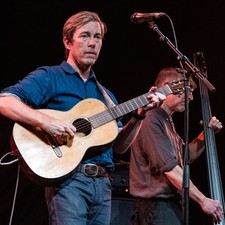 Watch Bill Callahan Cover 2 Silver Jews Songs