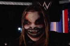 Bray-Wyatt
