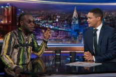 Burna-Boy-on-The-Daily-Show