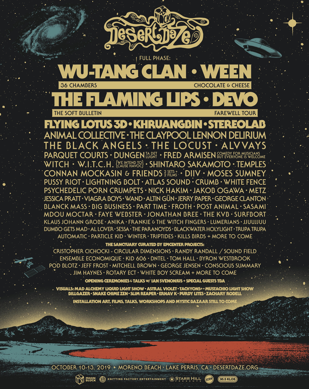 Desert-Daze-2019-Lineup
