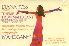 Diana-Ross-Theme-From-Mahogany
