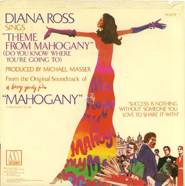 Diana-Ross-Theme-From-Mahogany
