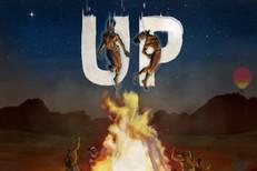 EarthGang-Up