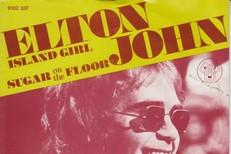 Elton-John-Island-Girl