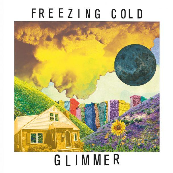 "Freezing Cold – ""Teenage Insights"""
