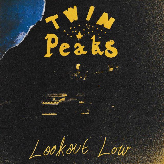 twin-peaks-lookout-low