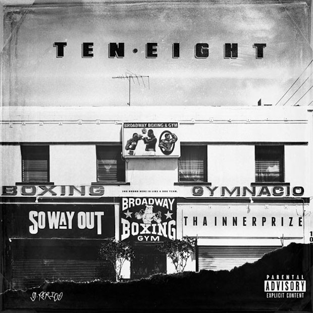 G-Perico-Ten-Eight