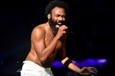 childish-gambino-outside-lands
