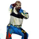 A$AP Rocky Returns