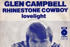 Glen-Campbell-Rhinestone-Cowboy