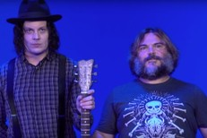 Jack-White-and-Jack-Black