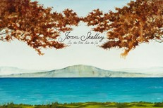Joan-Shelley