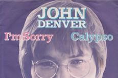 John-Denver-Im-Sorry