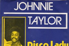Johnnie-Taylor-Disco-Lady