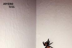 Joyero-Release-The-Dogs