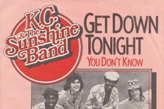 KC-And-The-Sunshine-Band-Get-Down-Tonight