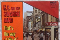 KC-And-The-Sunshine-Band-Thats-The-Way-I-Like-It