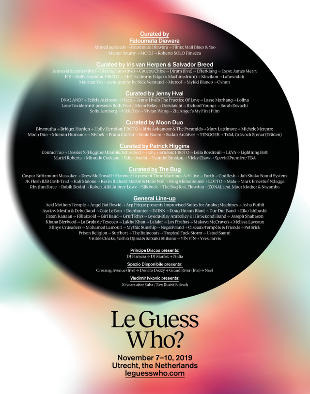 Le-Guess-Who-2019-Lineup