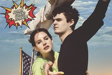 Lana-Del-Rey-Norman-Fucking-Rockwell