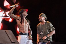 Lil-Wayne-Juvenile