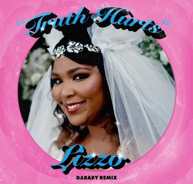 Lizzo-Truth-Hurts-Remix