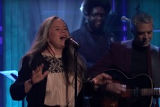 Natalie-Merchant-on-Fallon