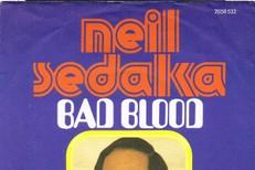 Neil-Sedaka-Bad-Blood