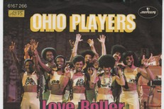 "The Number Ones: Ohio Players' ""Love Rollercoaster"""
