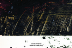 Sweating-The-Plague-guided-by-voices