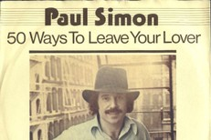 Paul-Simon-50-Ways-To-Leave-Your-Lover
